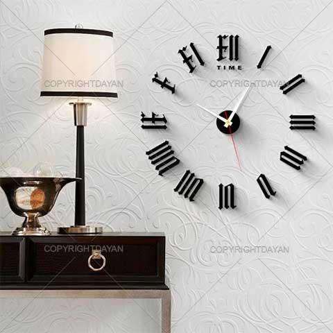 خرید ساعت دیواری لندن