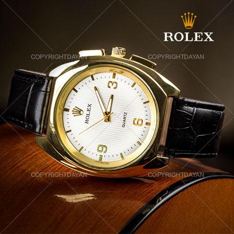 خرید ساعت مچی Rolex مدل Zaria