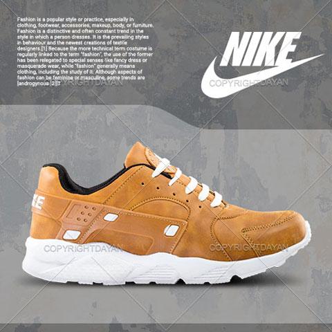 خرید کفش مردانه Nike مدل Maksim