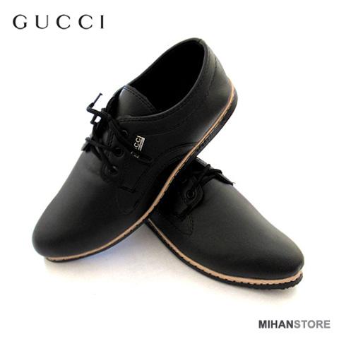 خرید کفش مردانه گوچی الگانت Gucci Elegant