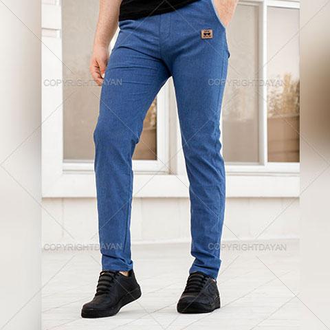 خرید شلوار اسپرت مردانه روتاری