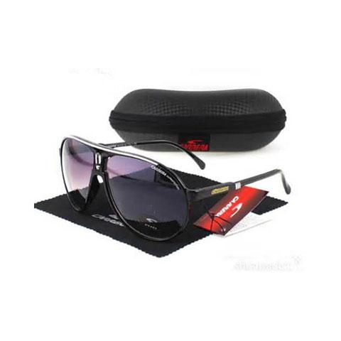 خرید عینک آفتابی کررا Carrera