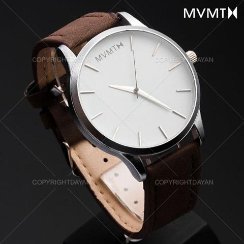 خرید ساعت مچی MVMT مدل Morava