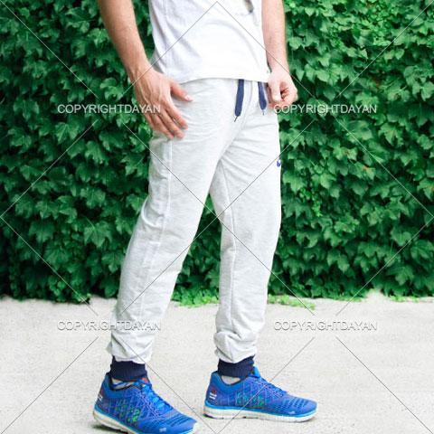 خرید شلوار ورزشی مردانه نایک Nike مدل ریکی Ricky