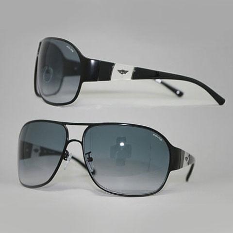 خرید عینک آفتابی پلیس مدل S8552