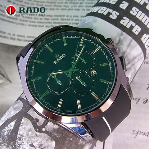 خرید ساعت مچی رادو Rado مدل آدولف Adolf