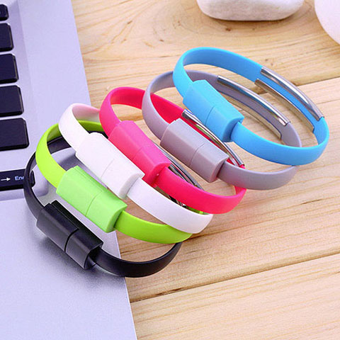 خرید دستبند موبایل دیتا لاین