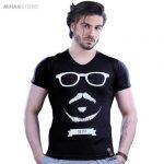 خرید تی شرت مردانه Depp