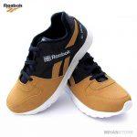 خرید کفش مردانه ریباک مدل GL6000