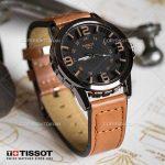 خرید ساعت مچی Tissot مدل HARPER