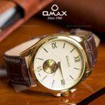 خرید ساعت مچی Omax مدل VARNA