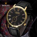 خرید ساعت مچی Rolex مدل Likoma