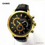 خرید ساعت مچی کاسیو مدل Golden 506
