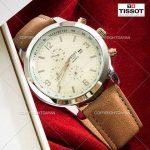خرید ساعت مچی Tissot مدل El Rito