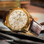 خرید ساعت مچی Tissot مدل Helder