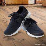 خرید کفش مردانه نایک مدل پرستو