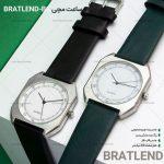 خرید ساعت مچی Bratlend-BG